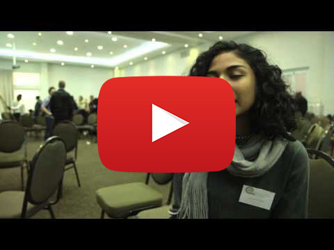 Fellowship National Jamboree 2018